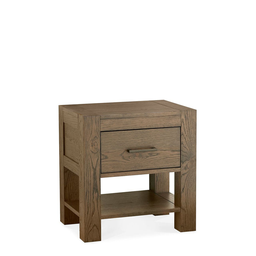Kelsey 1 Drawer Nightstand