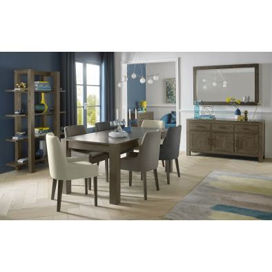 Kelsey Large End Extending Table