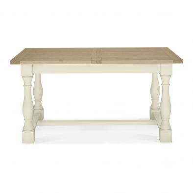 Corentin 4-10 Extendable Dining Table