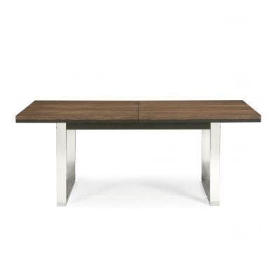 Delphine 6-10 Extendable Dining Table