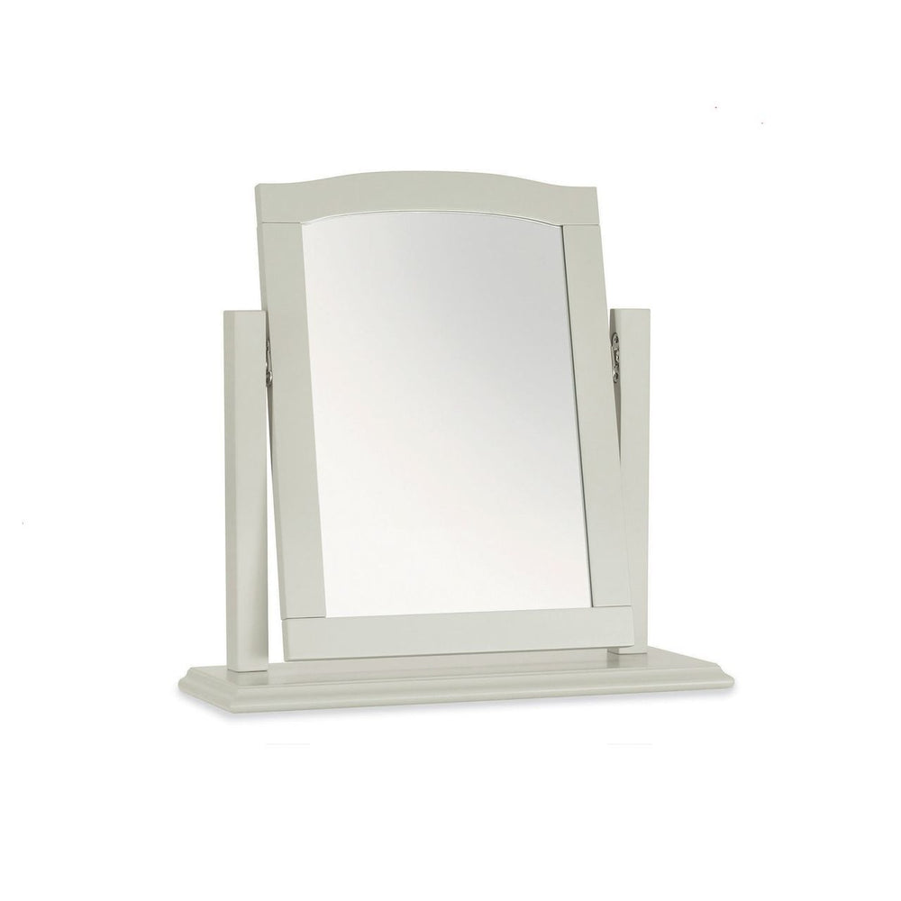 Anderson Vanity Mirror (2 Colours Available)