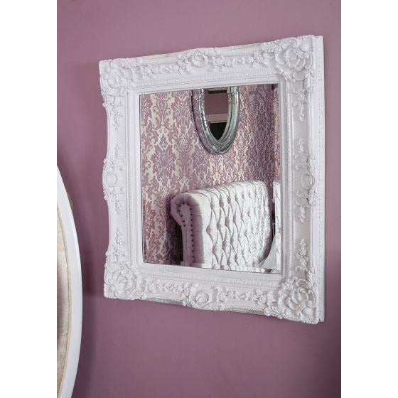 Cairns Mirror (3 Colours Available)