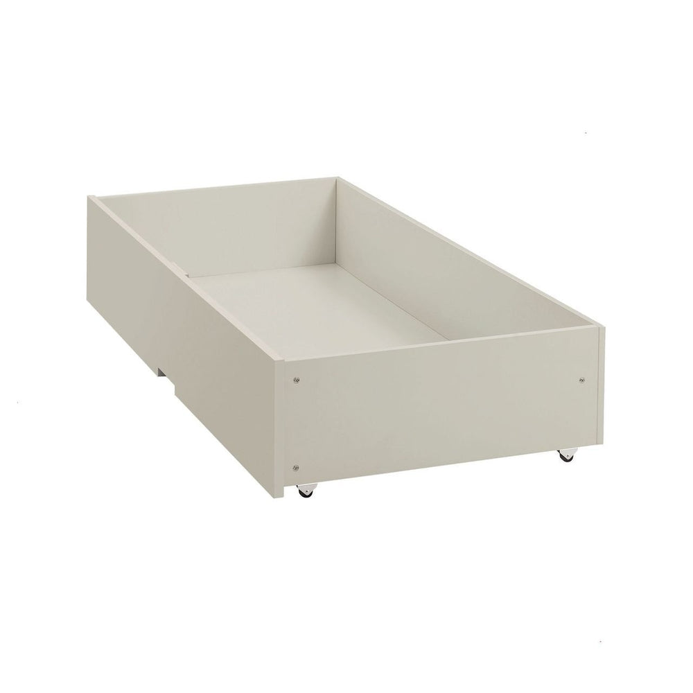 Anderson Underbed Drawer (2 Colours Available)