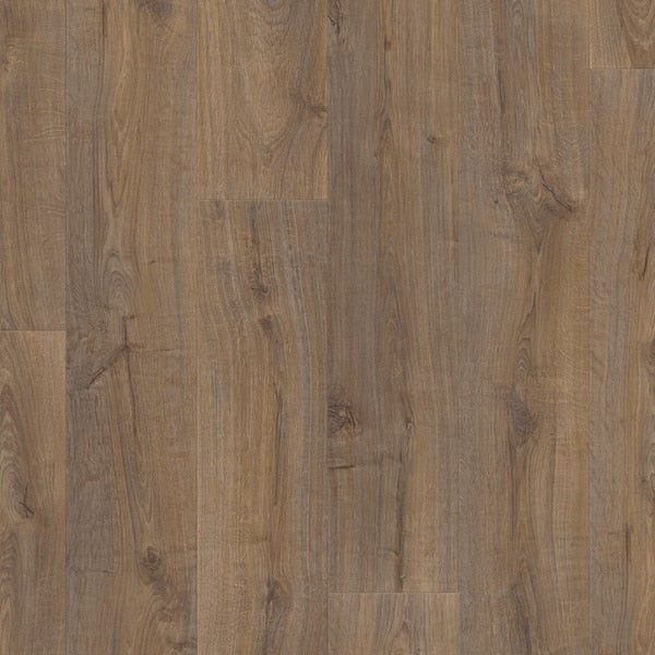 Quick Step Largo Cambridge Oak Dark
