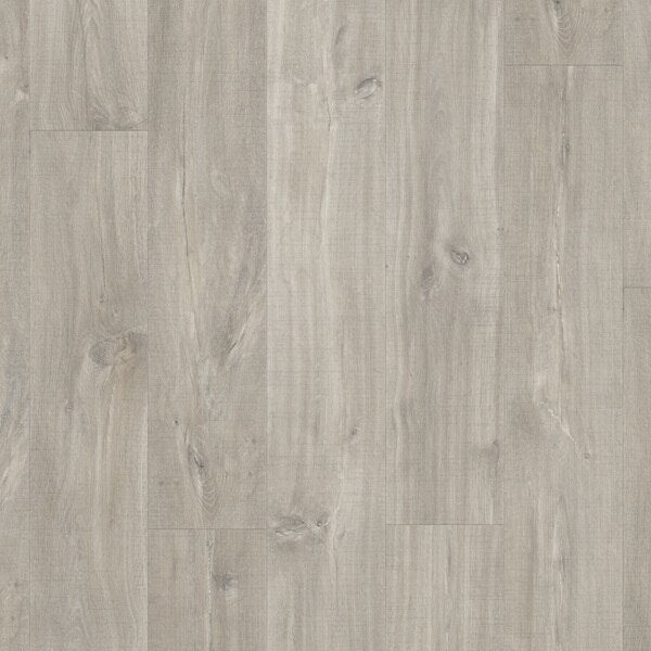Quick Step Balance Rigid Click Canyon Oak Grey With Saw Cuts