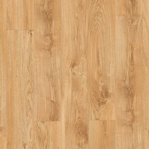 Quick Step Balance Rigid Click Plus Classic Oak Natural