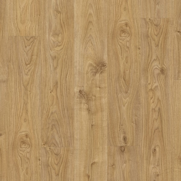 Quick Step Balance Click Cottage Oak Natural