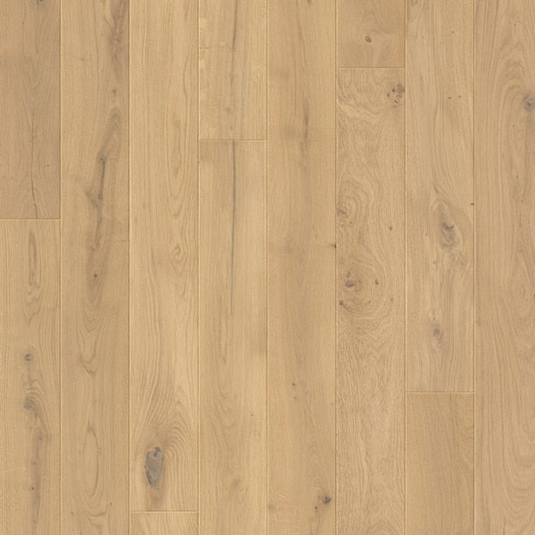 Quick Step Compact Country Raw Oak Extra Matt