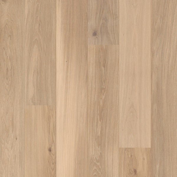Quick Step Palazzo Dune White Oak Oiled