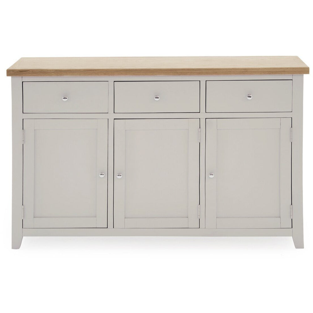 Lux Large Sideboard