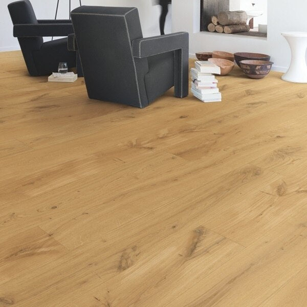 Quick Step Imperio Grain Oak Extra Matt