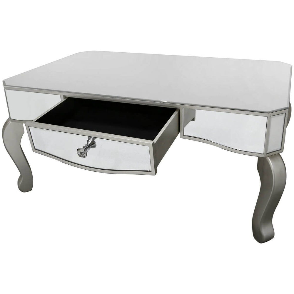 Lady Jane Coffee table