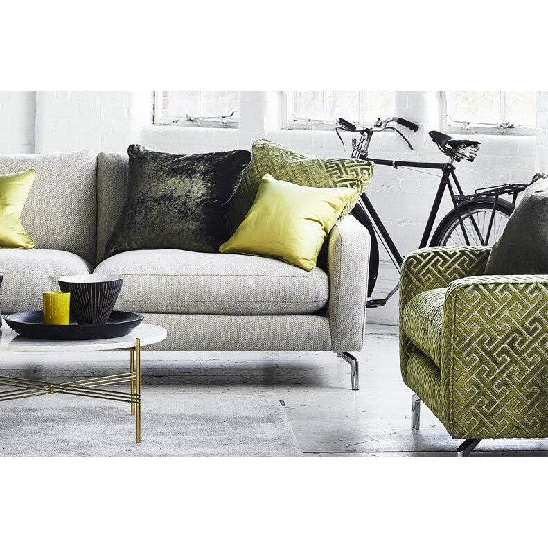 Westbridge Furniture Designs Lucia