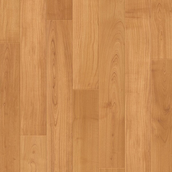 Quick Step Perspective Natural Varnished Cherry