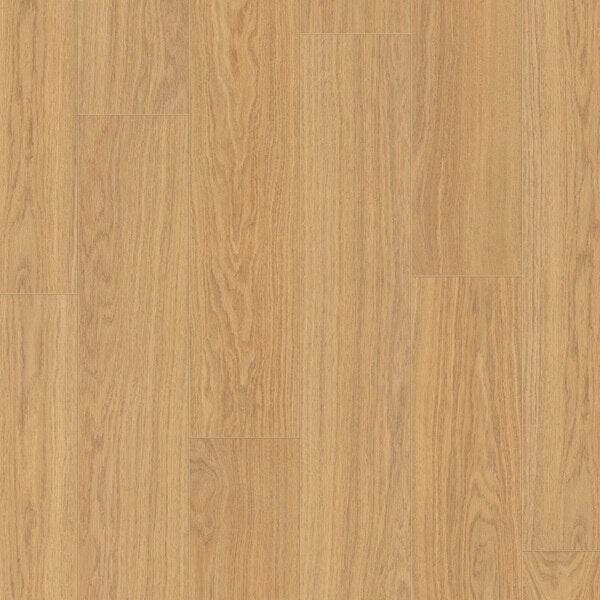Quick Step Perspective Wide Oak Natural Oiled