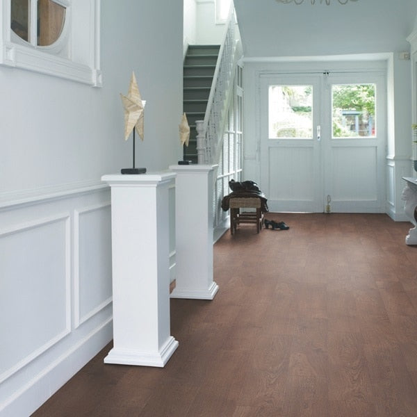Quick Step Classic Old Oak Natural