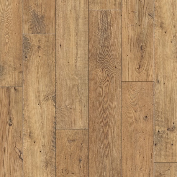 Quick Step Perspective Wide Reclaimed Chestnut Natural