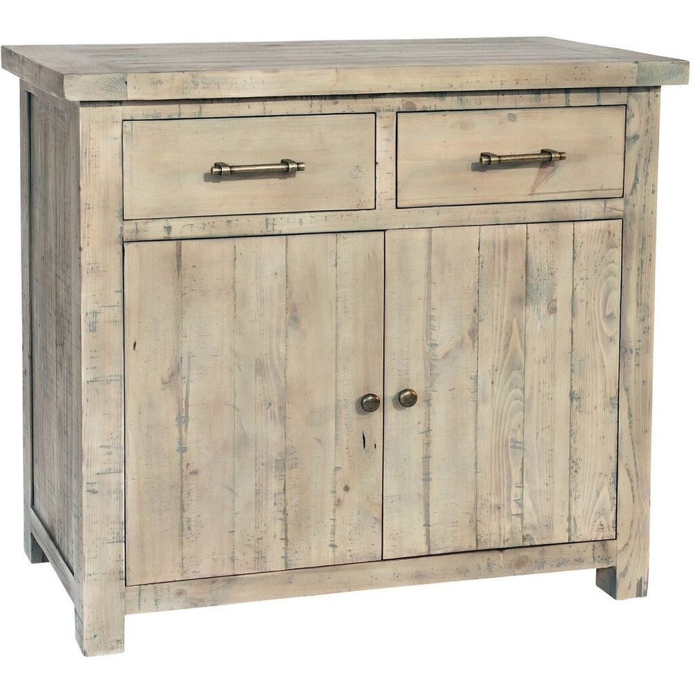 Greenville Small Sideboard