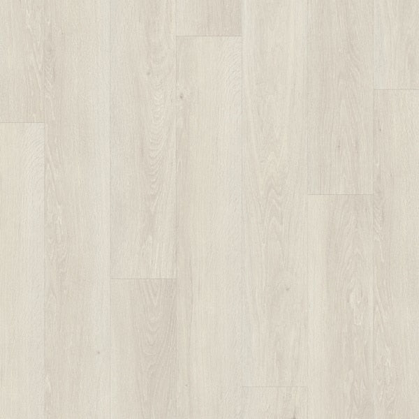Quick Step Pulse Click Sea Breeze Oak Light