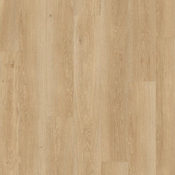 Quick Step Pulse Click Plus Sea Breeze Oak Natural