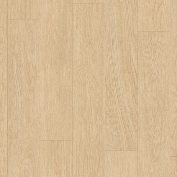 Quick Step Balance Rigid Click Plus Select Oak Light