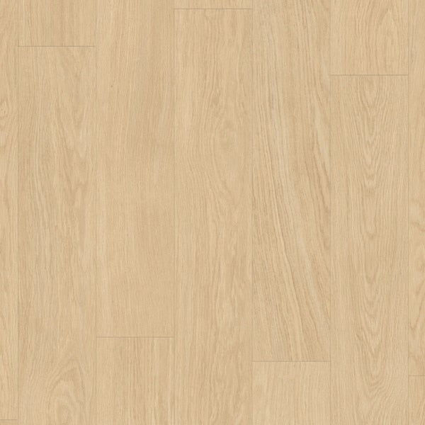 Quick Step Balance Rigid Click Select Oak Light