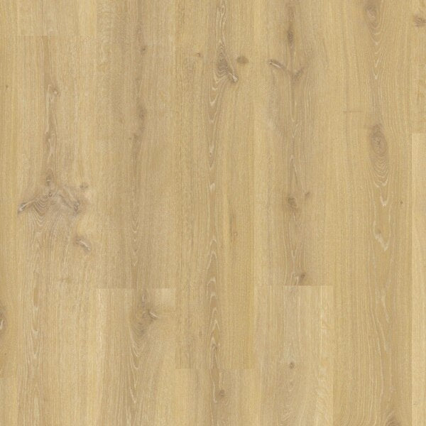 Quick Step Creo Tennessee Oak Natural