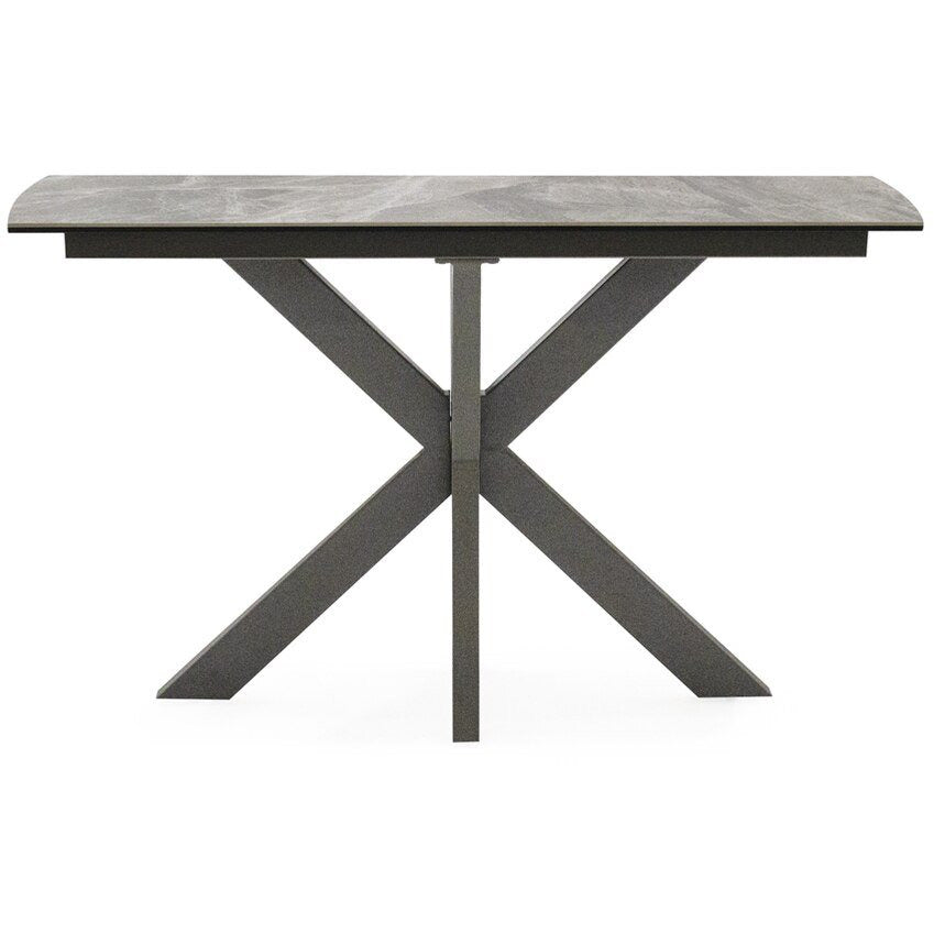 Marcus Console Table