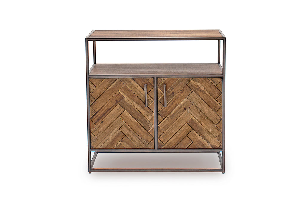 Vanya Sideboard Small