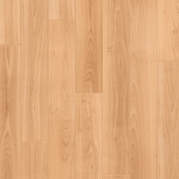 Quick Step Perspective Varnished Beech