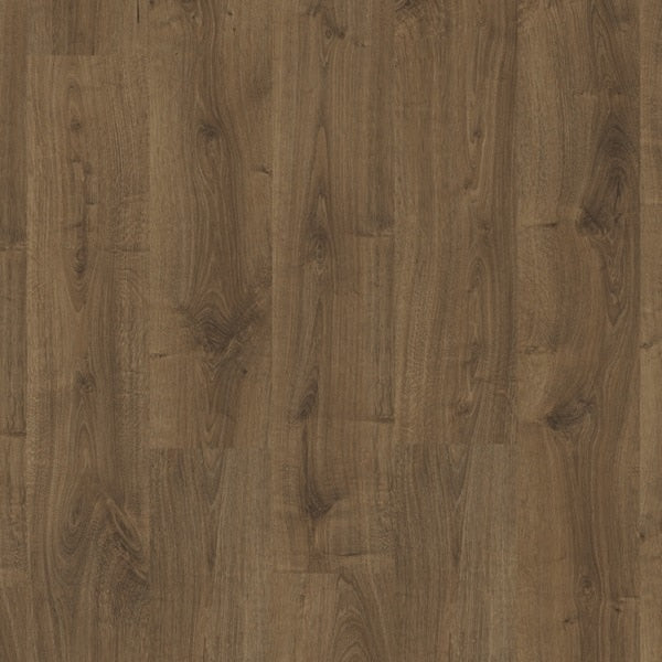 Quick Step Creo Virginia Oak Brown