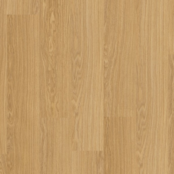Quick Step Classic Windsor Oak