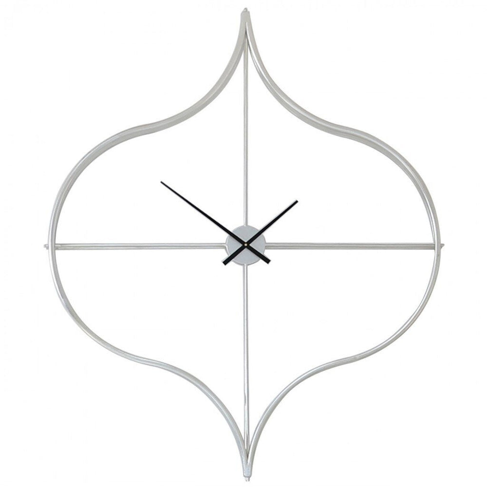 Nile Wall Clock