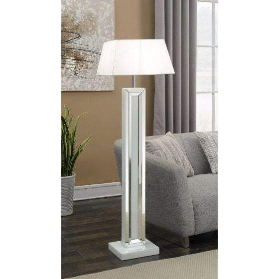 Venice Beach Floor Lamp
