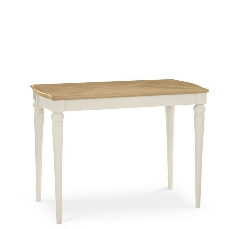 Antonio Bar Table (2 Colours Available)