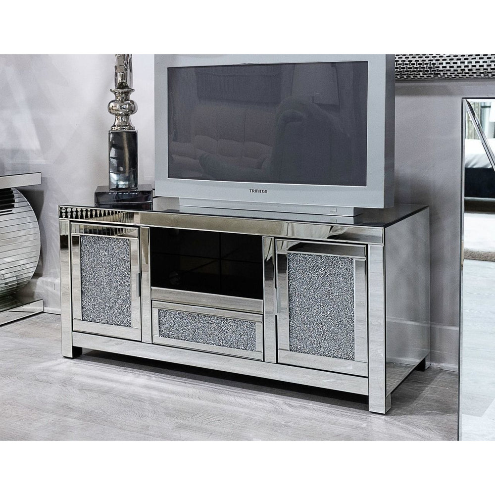James TV Unit