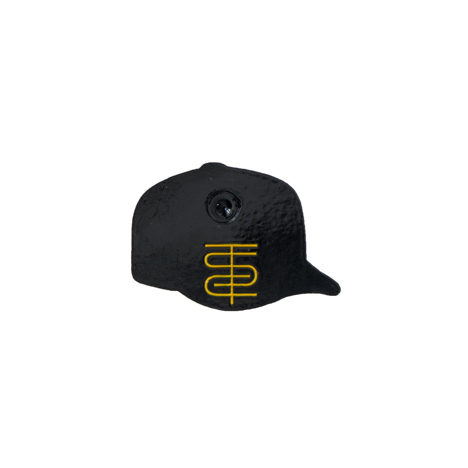 Trainer Cap - The Sunday Co.
