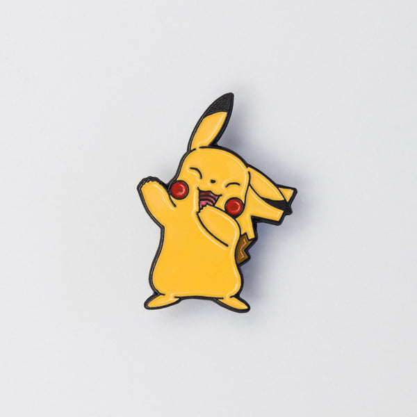 Dancing Pika - The Sunday Co.