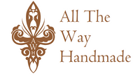 All The Way Handmade