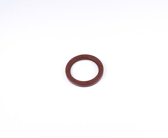 H22A Front Crankshaft Seal