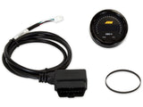 AEM OBD2 Digital Datastream Gauge X-series