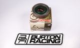 H22A Balance Shaft Belt Tensioner