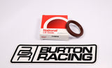 Honda DOHC Front Crankshaft Seal
