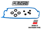 D16Y Valve Cover Gasket Set