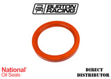 Honda Rear Crankshaft Seal