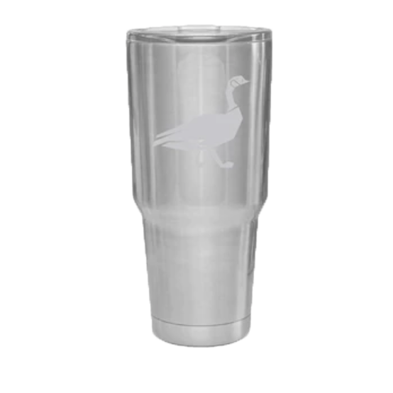 Wild Goose Stainless 30oz Cup