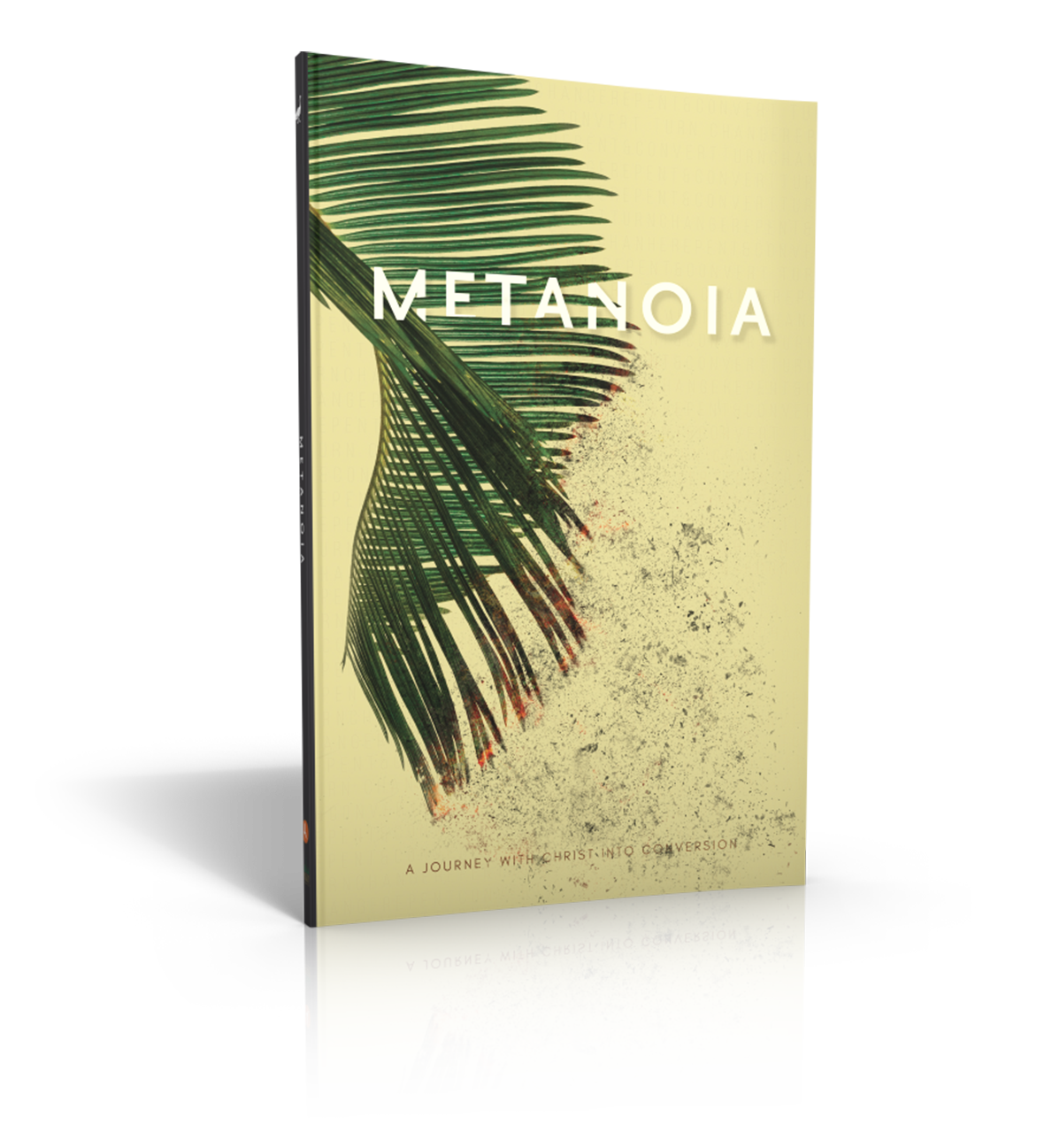 Metanoia Journal
