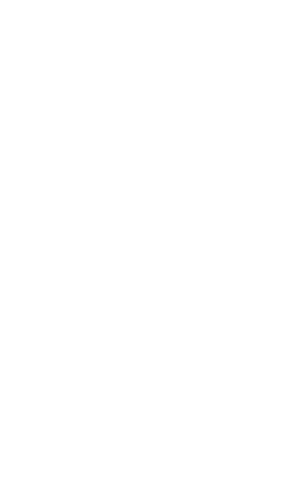 JacK1T Can Am Down