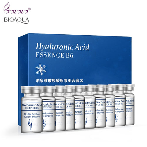 Cheap Serum Face Beauty Supplements Vitamins Retinol