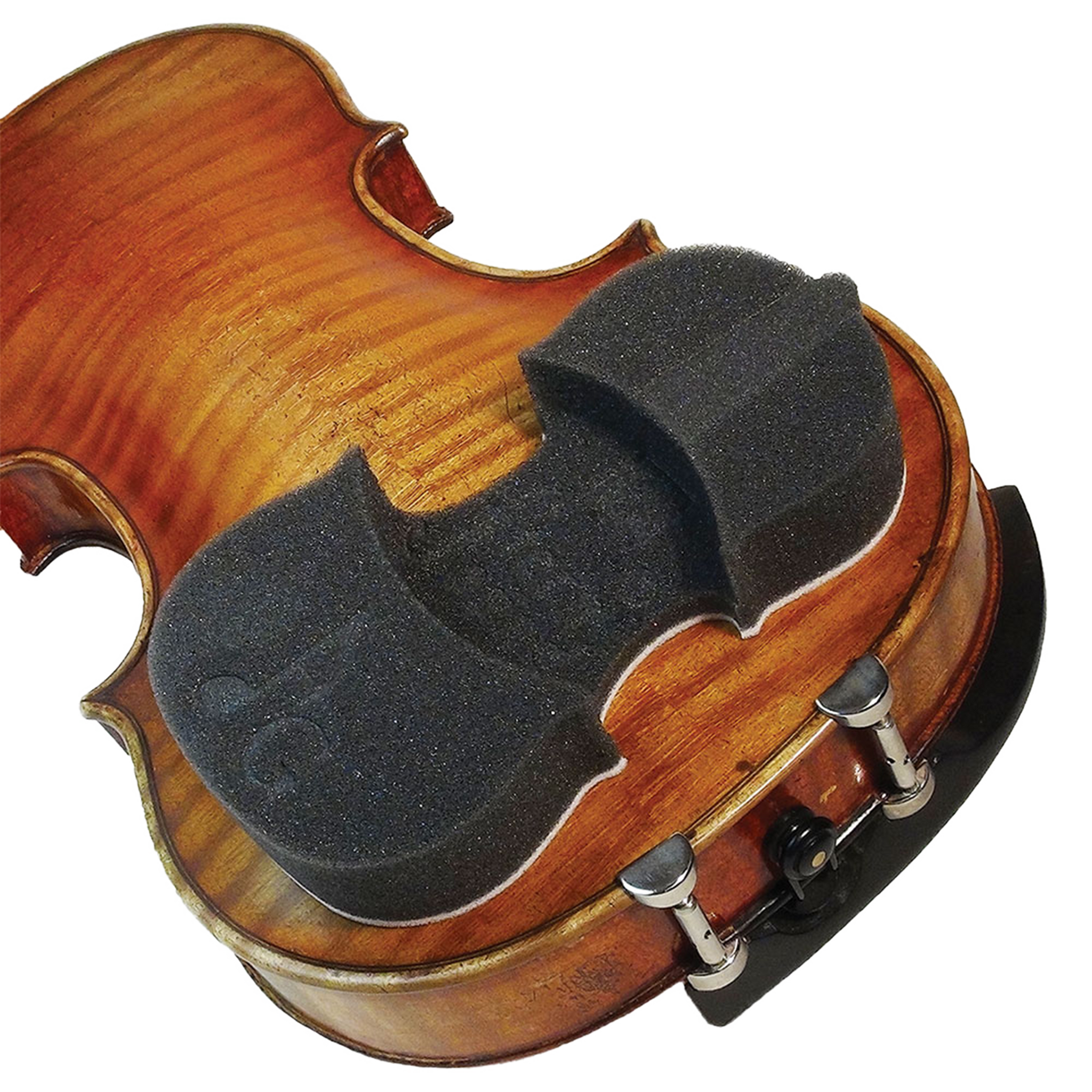 Concert Performer Violin & Viola Shoulder Rest